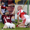 53 scores, a late winning goal and a club classic that binds the Galway and Waterford bosses