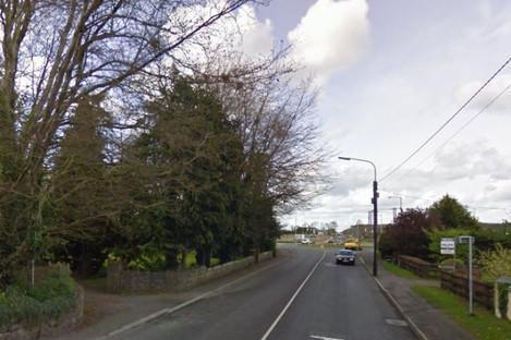 Clara Road, Tullamore, Offaly