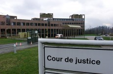 ECJ says web hosts can't be forced to install anti-copyright filters