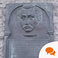 Tuam's Confederate monument: 'Put this ugly part of history in a museum'