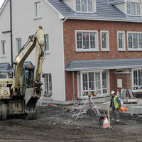 A vulture fund is backing a big new Irish housebuilder - here's what we know so far