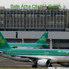 The ex-boss of Brown Thomas is taking over the reins at Dublin Airport