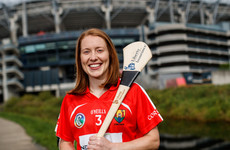 More history on the horizon as Buckley sets sights on leading Cork back to the top