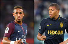Have PSG broken Uefa's Financial Fair Play regulations?