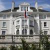 US retaliates against Russia and orders closure of 3 diplomatic offices