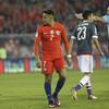 Watch: Paraguay stun Chile to compound Alexis Sanchez's misery