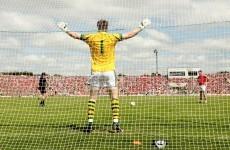 Munster men: O'Sullivan names his Interpro squad