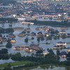 Trump to seek approval for nearly €5 billion in Hurricane Harvey relief funding