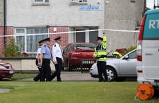Gardaí investigating fatal Ballymun shooting arrest man in his 30s