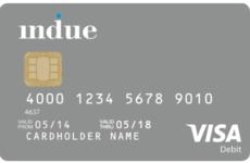 Australia expands welfare card scheme that limits addicts' spending