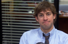 An internet-wide argument has broken out about whether Jim in The US Office was actually a bit of a d*ck