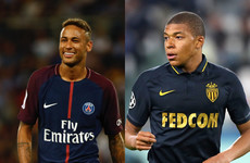 UEFA opens investigation into PSG following Neymar and Kylian Mbappe transfers