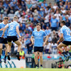 'Big population doesn't entitle you to anything' - Darcy defends Dubs after recent dominance