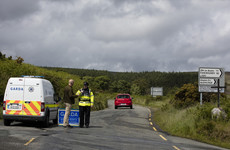 Three more arrests in Patricia O'Connor murder investigation
