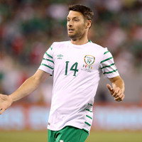 Irish football's problems go deeper than the Wes Hoolahan debate