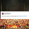 14 tweets that sum up the Electric Picnic weekend so far