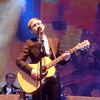 The Divine Comedy closed their Electric Picnic set with this acoustic version of My Lovely Horse