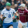 'Time waits for no man' - RTÉ's promo video will leave you pumped for today's All-Ireland final