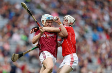 As it happened: Cork v Galway, All-Ireland minor hurling final