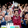 Galway end 29 years of hurt as they lift All-Ireland crown with win over Waterford