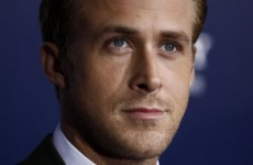 Watch: How to look like Ryan Gosling, in four easy steps
