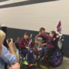 Watch: Joe Canning shares touching moment with young fans after Galway victory