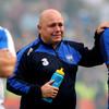 Waterford boss McGrath 'overcome with pride' despite All-Ireland final heartbreak