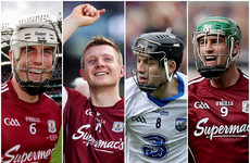 Poll: Who deserves the man-of-the-match award from today's All-Ireland hurling final?