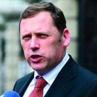 'You�ve seen three people unfortunately die' - Fianna Fáil defends planned tax cut for builders