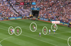 Analysis: Galway deserving All-Ireland winners as Waterford system buckles under intense heat