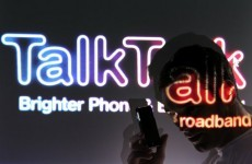 Application for EU retraining fund for TalkTalk workers almost finalised
