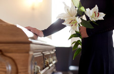 Funerals in Kerry will no longer be allowed to take place on Sundays