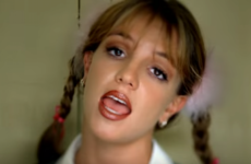 20 hit songs that were originally intended for other singers