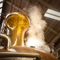 New course hoping to make most of brewing and distillery 'renaissance'