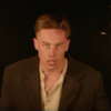Love/Hate's Killian Scott pulls off a flawless American accent in his upcoming Netflix show