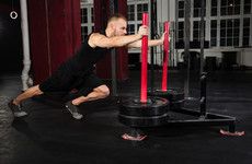 6 different ways to use the prowler you love to hate
