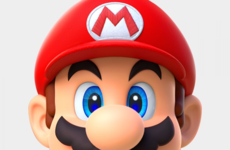 Nintendo have announced that Mario has retired from being a plumber