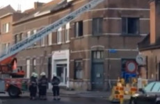 Families of Irish students killed in Belgium college fire satisfied with court verdict