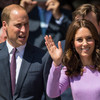 British royals awarded €100k in damages over topless magazine photos