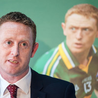 'It hasn't been done for anyone of amateur status' - Gooch set for testimonial dinner
