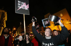 Politicians are about to get down to the business of scoping out an abortion referendum