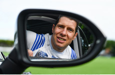 Now his Tyrone days are over, what can we expect from Sean Cavanagh the pundit?