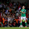 Improvements made but Ireland's World Cup hopes take a major hit as 10-man Serbia claim narrow win