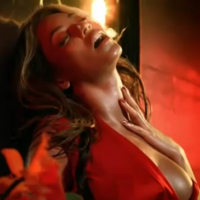 Too sexy, too violent or plain offensive: 20 ads banned in the UK