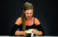 An amusing video of Irish people trying Guinness for the first time has gone viral