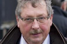 DUP MP says act for 'failing' Irish language would be discriminatory