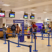 Poll: Will Ryanair axing its second free carry-on bag make you stop flying with the airline?