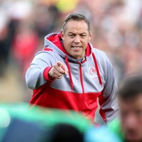"""I'm not sure it was about selling it': Why Jono Gibbes left the French champions for Ulster"