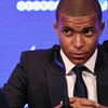 'The money's not coming out of my pocket' – Mbappe says huge PSG fee won't be a burden