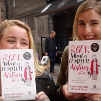 WATCH: We take an Oh My God, What A Complete Aisling trip around Dublin city centre